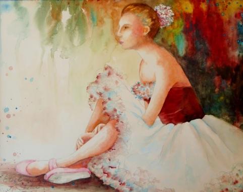 c389toile-au-repos-karen-peter-watercolor