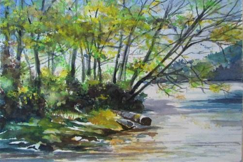 lake-whatcom-virginia-heaven-watercolor