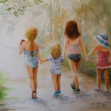 the-lake-is-calling-watercolor-k.-peter-2-1024x772-1-1